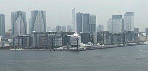 Calor deverá colocar maratona da Olimpíada-2020 a 800 km de Tóquio