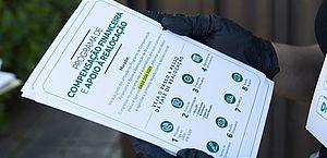 Programa de Compensação alcança chega a quase 2 mil indenizações pagas