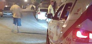 Homem é encontrado morto por asfixia dentro de bar em Arapiraca