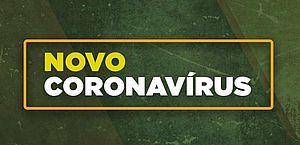 Coronavírus: transmissão, sintomas e como se prevenir; siga as orientações do Ministério da Saúde