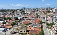 Pinheiro: em live, moradores serão auxiliados em Programa de Compensação e Realocação