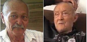 Hospital troca identificação e idosos mortos pela covid são sepultados por famílias diferentes