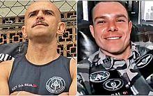 Dois policiais morrem no Rio de Janeiro com suspeita de febre maculosa