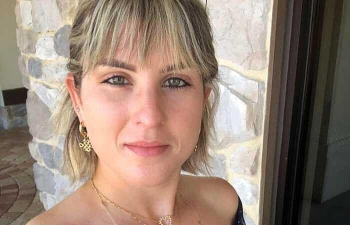 Primeira-dama de Tamandaré, Sarí Côrte Real