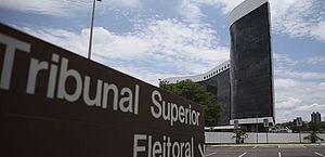 Após acusações de Bolsonaro, TSE lança campanha em defesa das urnas eletrônicas