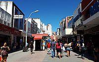 Veja funcionamento do Centro, shoppings e bancos no feriado da Proclamação
