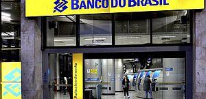 Banco do Brasil pretende emprestar R$ 3,7 bi para micro e pequenas empresas