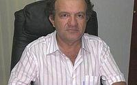 Marcos Santos é o dono do imóvel