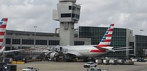 Embaixada americana divulga regras para brasileiros viajarem aos EUA