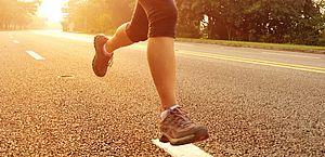 O exercício físico ideal para quem tem pressão alta