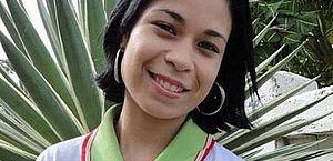 Acusados na morte da estudante Roberta Dias serão interrogados na próxima terça-feira, 26