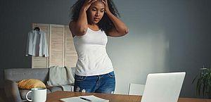 5 formas de recuperar fotos corrompidas