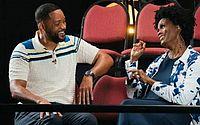 Will Smith pede desculpas para atriz que interpretou Tia Vivian em 'Um Maluco no Pedaço'