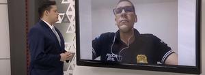 Delegado alerta para golpe em site de leilão pirata em Alagoas; assista