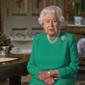 Rainha Elizabeth compara isolamento por coronavírus à separação de famílias na 2ª Guerra