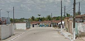 Crime aconteceu em uma das casas do conjunto Frei Damião