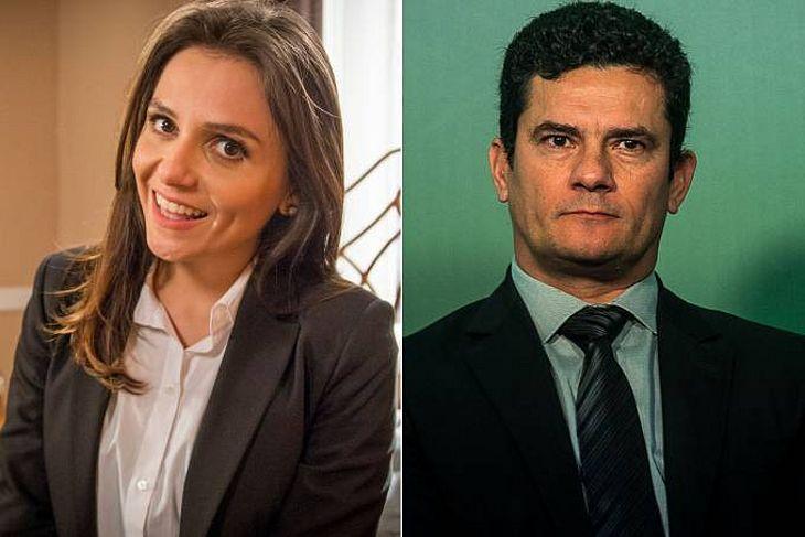 Marilia Cabral//Heitor Feitosa