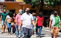 Taxa de desemprego chega a 16,6% em Alagoas no último mês, aponta IBGE