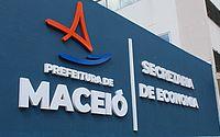 Maceió: serviços do Portal do Cidadão serão suspensos de sexta a domingo