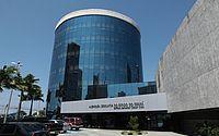 CE: Assembleia aprova anistia de débitos antigos do IPVA, licenciamento e multas