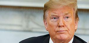 """Trump diz que pode começar """"grande deportação"""" em duas semanas"""