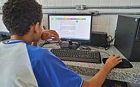 Educação conectada: escolas municipais terão internet de alta velocidade