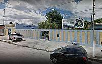 Líder religioso morto dentro de igreja em Arapiraca foi executado, diz polícia