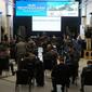Empresa de companhia canadense vence leilão da Casal com oferta de R$ 2,9 bi