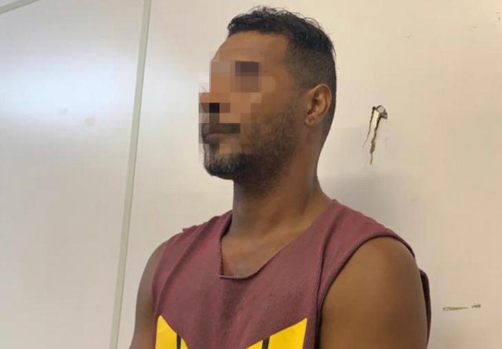 Homem que sacou FGTS de alagoano e registrou filha em nome da vítima foi solto pela Justiça