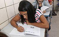 Rede estadual oferta mais de 17 mil vagas para novatos em Maceió; veja o calendário de matrículas