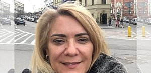 CPI da Covid convoca Ana Cristina Valle, ex-esposa do presidente Bolsonaro