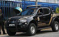 Recife: PF faz buscas na prefeitura em investigação sobre compra de respiradores sem licitação