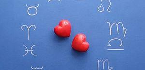 Entenda de uma vez por todas o que cada signo pensa sobre o amor