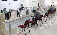 Retorno dos atendimentos foi feito totalmente de acordo com o plano sanitário da Sefaz