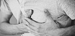 Previna-se: 6 sinais que o corpo dá semanas antes de um infarto