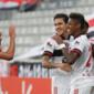 Copa do Brasil: Flamengo bate o Athletico fora de casa e Corinthians é derrotado em SP