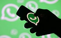 Golpe do WhatsApp: polícia suspeita de envolvimento de bancários e funcionários de operadoras