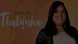Tudo sobre a GE Beauty, marca da Camila Coutinho