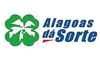 Confira os ganhadores do Alagoas dá Sorte deste domingo (9)