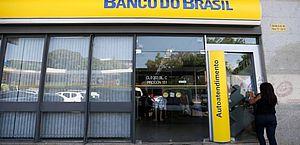 Concurso Banco do Brasil 2021: edital pode sair este mês