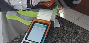 Pagamento delivery: saiba como vai funcionar novo serviço da Equatorial