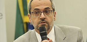 Em São Paulo, ministro da Educação conversa com professores premiados