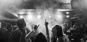 Festival de culinária e muito rock dos anos 80 são as atrações da agenda cultural!