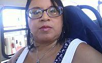 Vera Lucia foi morta a facadas