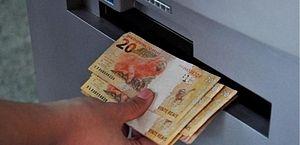 Pagamento de 13º salário de servidores municipais será liberado este mês