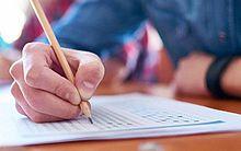 Cebraspe divulga concorrência do concurso da educação de Alagoas