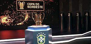 Copa do Nordeste 2019 tem 16 equipes, nova fórmula e divisão de cotas confirmada