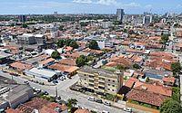 Legislativo propõe gabinete de crise para o Pinheiro, Mutange e Bebedouro