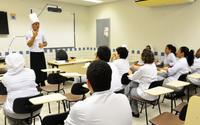 Justiça do Trabalho em AL e MPT revertem R$ 1,250 milhão para qualificação profissional