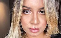Marília Mendonça diz que término de famosos não é entretenimento
